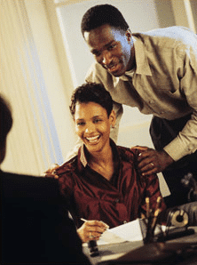 Pre and Post-Marital Agreements