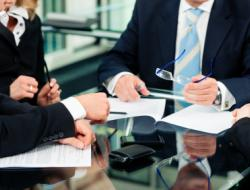 Three Defining Principles Of A Collaborative Divorce
