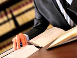 What To Expect From Your Lawyer