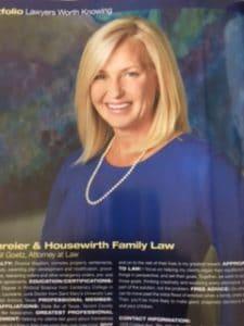 Attorney Kendall Goetz
