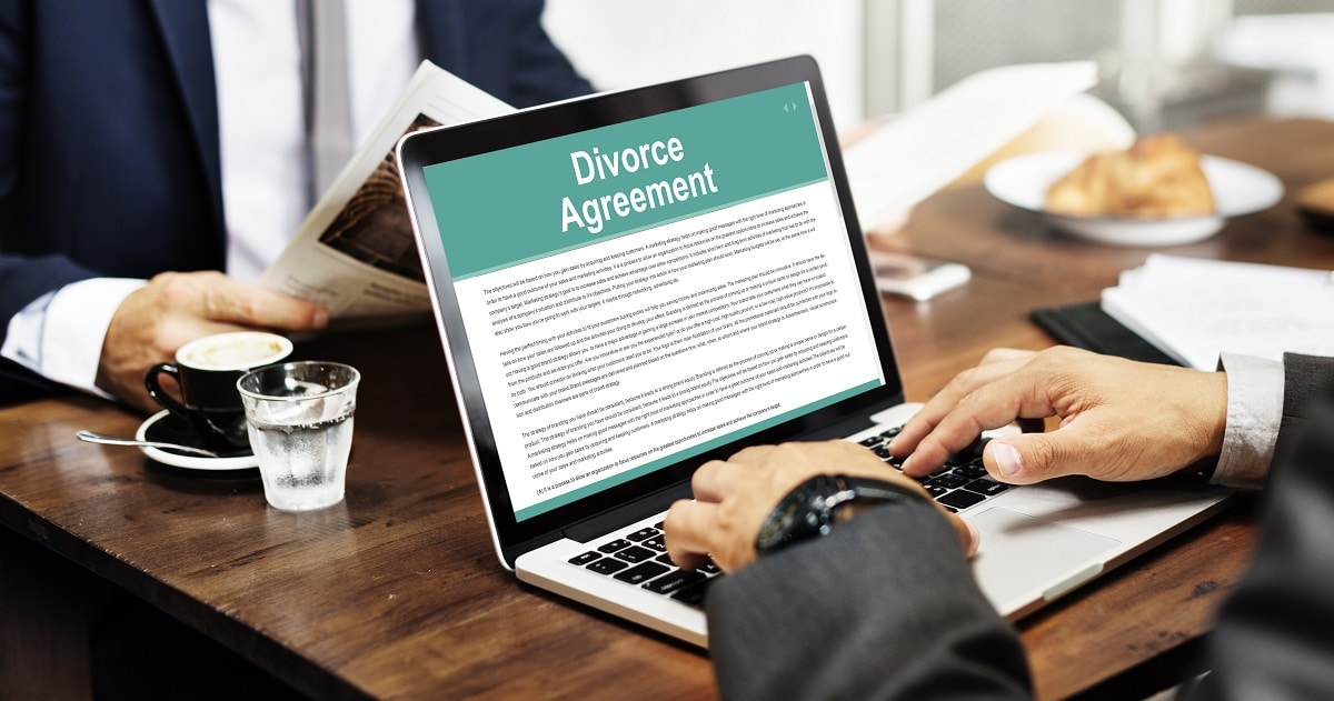 Divorce archives schreier housewirth family law solutioingenieria Image collections